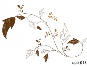 ape-013 copy