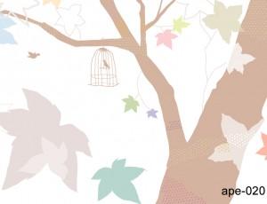 ape-020 copy