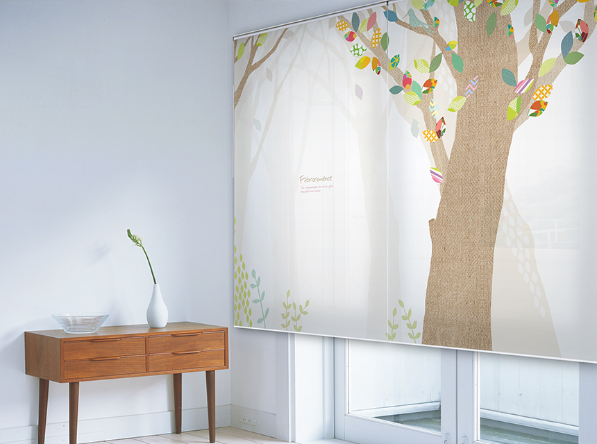 Roller Blinds Perth Image 2
