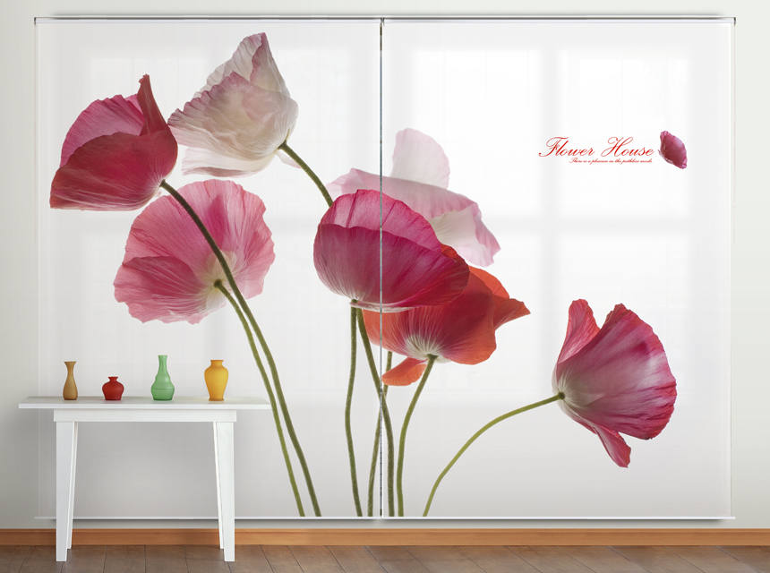 Roller Blinds Perth on art deco interior door designs