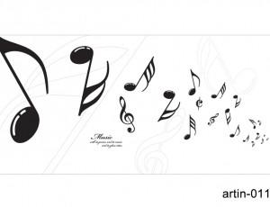 artin-011 copy