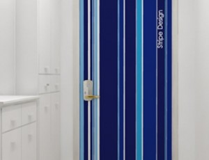 door-004