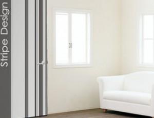 door-011
