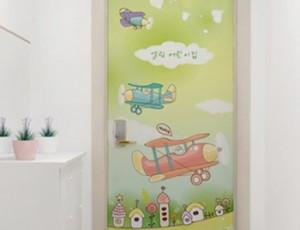 door-025