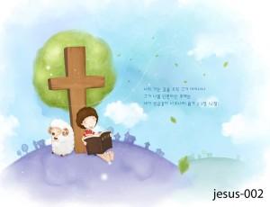 jesus-002