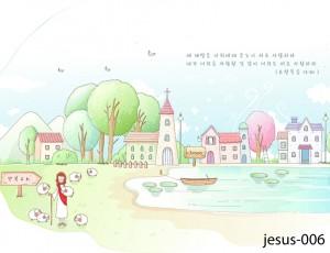 jesus-006