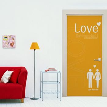 door-034 (2)