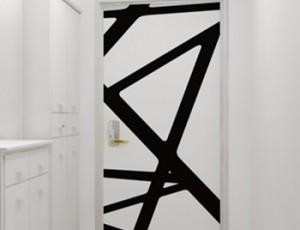 door-038 (2)