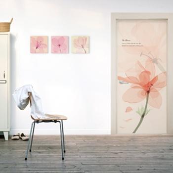 door-045 (2)