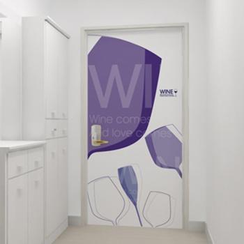 door-049 (2)