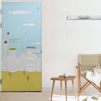 door-052 (2)