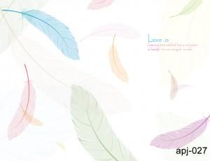 apj-027 copy