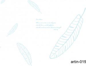 artin-015 copy