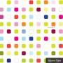 artin-080_square