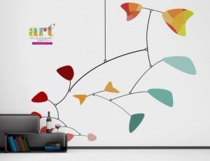 new_artin-126_dis